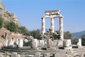 Delphi_001